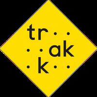 TRAKK : Soirée DESIGN + TECH