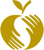 Golden Apple Spring Soiree