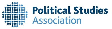 Political Theory and Impact Roundtable
