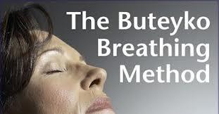 The Breath Connection - Breathing Training Workshop