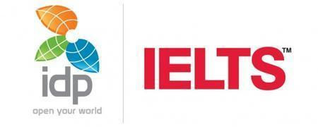 Countdown to IELTS course by IDP IELTS Dubai - 13 March