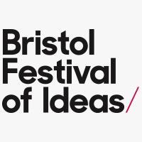 Student Day: Bristol 2015