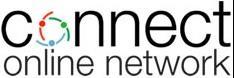Connect Online Digital Workshops
