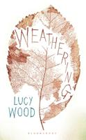 Novel Writers - Lucy Wood