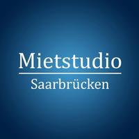 Foto Stammtisch Mietstudio Saarbrücken