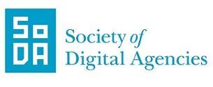 The SoDA Report Executive Briefing