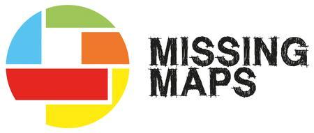 Missing Maps Swanley, Kent, UK - weekly mapathons &...