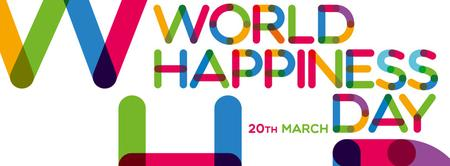 UN World Happiness Day