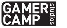 Gamer Camp: Pro & Biz Open Day April 2015