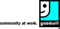 Goodwill Industries, Ontario Great Lakes logo