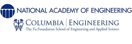 National Academy of Engineering Regional Symposium