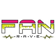FANRAVE Corporation logo