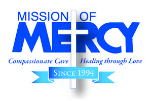Mission of Mercy Golf Classic Presented by Leidos...
