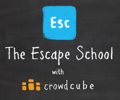 Crowdfunding Workshop With Crowdcube (June)