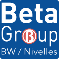 BetaGroup Event BW #3 - Pitching session (event in...