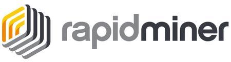 RapidMiner Analyst Certification Exam (On-demand,...
