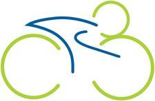 Dayton Right to Life  logo