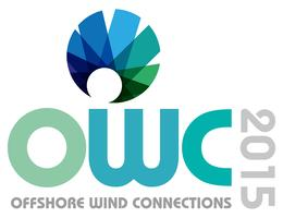 Offshore Wind Connections 2015