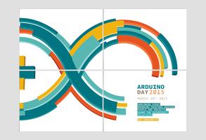 Arduino Day 2015 Recanati