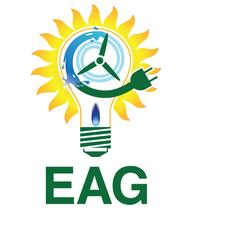 The Energy Alliance Group of Michigan logo