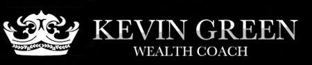 Kevin Green 2 Day Wealth Intensive Training 22nd & 23rd June 2013