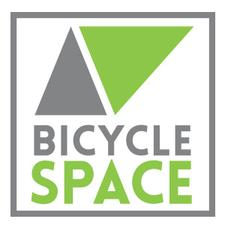 BicycleSPACE logo