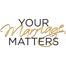 Your Marriage Matters logo