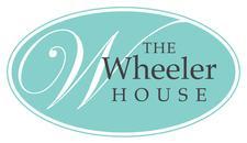 The Wheeler House  logo