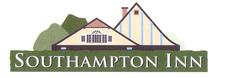 Southampton Inn logo