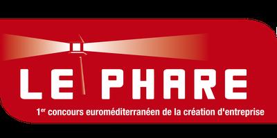 Le Phare 2015 - Journée de l'entrepreneuriat