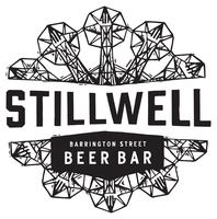 The 2015 Stillwell Open