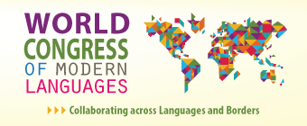 World Congress of Modern Languages: OMLTA and CASLT