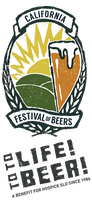 California Festival of Beers 2015