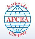 Young AFCEA Bethesda Women in Technology Leadership