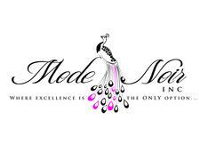 Mode Noir, Inc. logo
