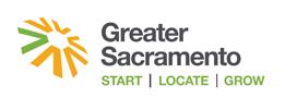 1st Annual Greater Sacramento Luncheon - 2015