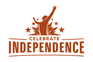 Brooks Rehabilitation Celebrate Independence with Capta...