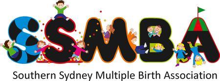 SSMBA Multiple Birth Awareness Week Picnic - Mt Annan