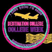 Destination College: Career Block Party 2015