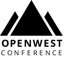 OpenWest Conference 2015 - Young Technologist