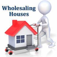 Wholesale Properties Like a Pro Workshop