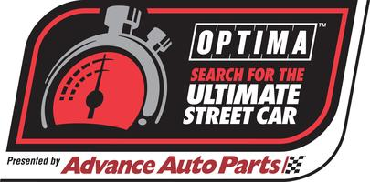 OPTIMA Search for the Ultimate Street Car - Auto Club...