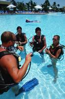 Scuba Review Class - Get freshened up for the new...