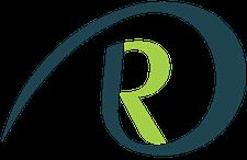 DevRight LLC logo