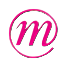 Magenta Financial Training logo