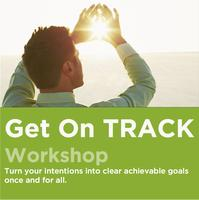 Get On TRACK Workshop