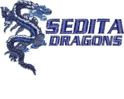 2nd Annual Sedita Dragon 5K and 1 Mile Fun Run