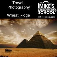 Travel Photography Tips and Tricks- Wheat Ridge