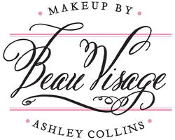 Beau Visage Makeup Presents Makeup & Martinis
