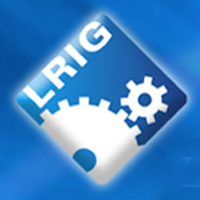 LRIG Philadelphia Spring Exhibition 2015